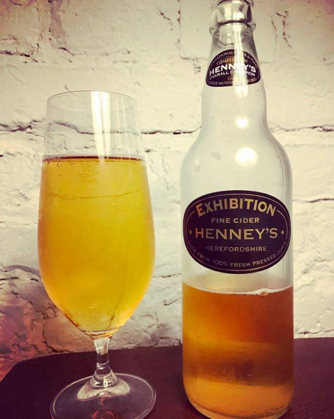 Henney's Exhibition Cider.jpg